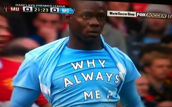 Mario-balotelli-why-always-me_display_image