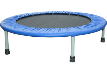 Trampolines_display_image