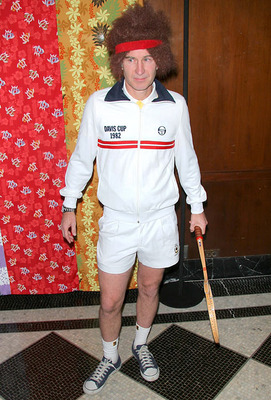 John-mcenroe-halloween_display_image