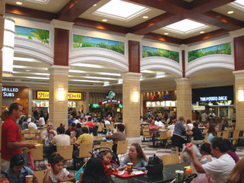 Food-court_display_image