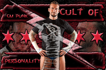 Cm_punk_cult_of_personality_3_by_claine89-d47zpaa_display_image