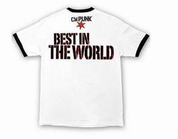 Cm-punk-tshirt1_display_image