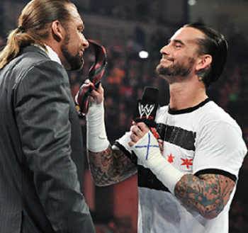 Team-cm-punk-vs-team-triple-h_display_image