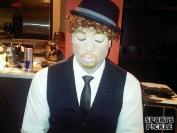 Halloween-costume-dwayne-wade-as-justin-timberlake_display_image