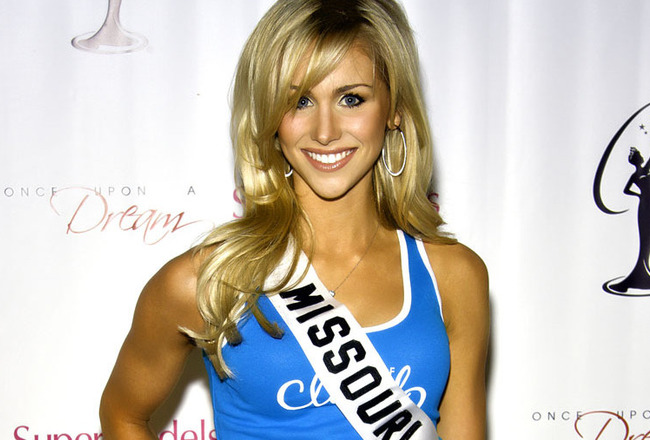 Gallery_enlarged-0903_candice_crawford_01_original_crop_650x440