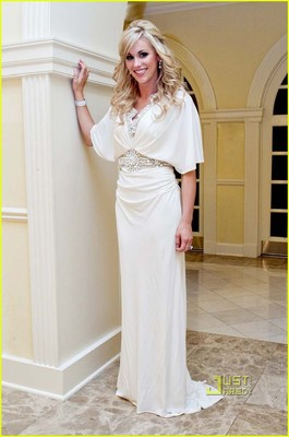 Candice-crawford-wedding-dress-02_display_image