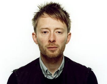 Thom_yorke_display_image