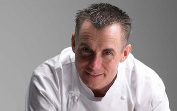 Gary_rhodes_428x269_to_468x312_display_image