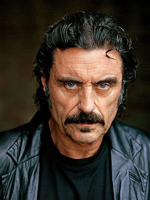Ian_mcshane_display_image