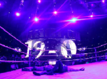 Undertaker19-0_display_image