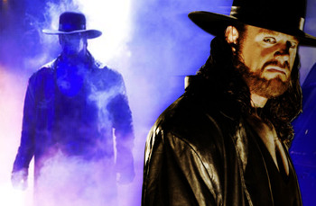 Undertaker3_display_image