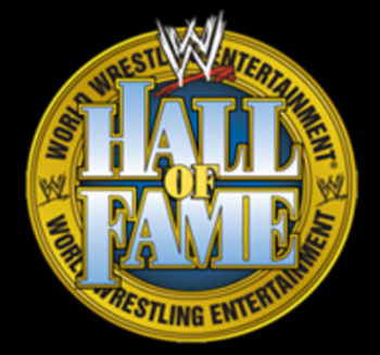 Wwehalloffame_display_image