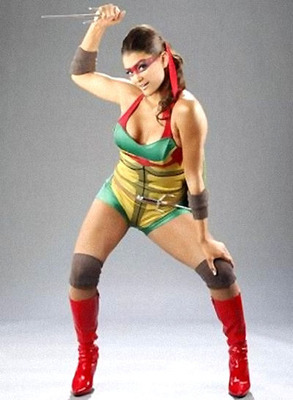 Wwe_03_display_image