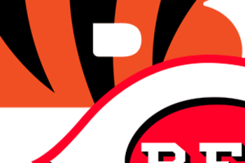 Bengalsreds_original_original_display_image