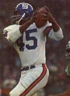 Homer-jones--1964-1969--new-york-giants-715648_181_250_display_image_display_image