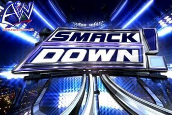 Smackdown_logo2_display_image