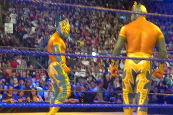 Sin_cara_s_large_display_image