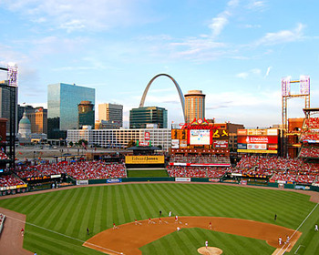Missouri-busch-stadium_display_image
