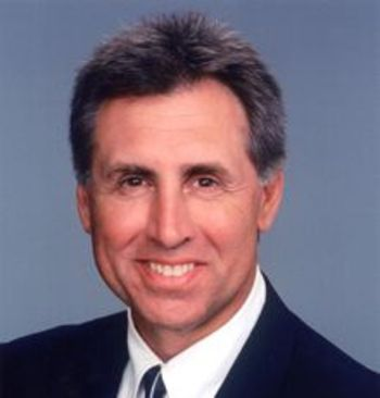 Gary_danielson_display_image