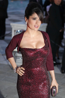 Salma-hayek-3_display_image