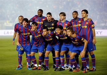 Microsoft-are-going-to-buy-fc-barcelona-it-chuiko-technology-490x345px_display_image