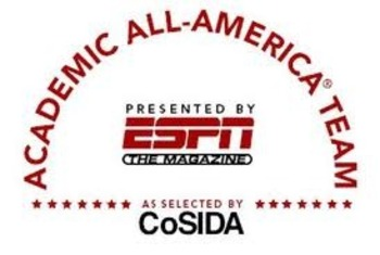 Cosida_original_display_image