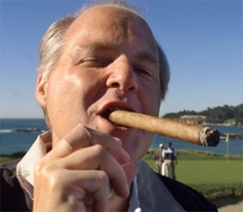 Rushlimbaugh_display_image