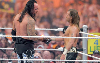 Undertaker-shawn-michaels-wrestlemania_display_image_display_image