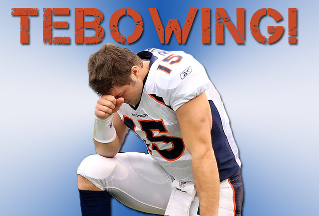 timrapptebowing_original_crop_650x440.jp
