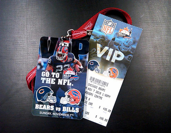 Bills_vip_display_image
