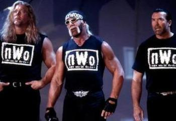 Nwo-of-hulk-hogan-kevin-nash_crop_340x234_display_image