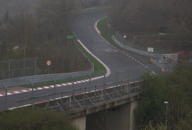 Nuerburgring_ex_muehle_crop_650x440