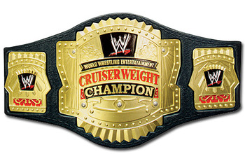 Wwecruiserweightchampionship_display_image