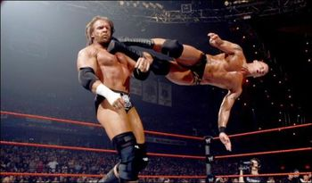 Triple H v Randy Orton Triple-h-vs-randy-orton_display_image