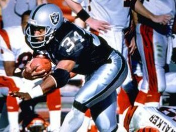 Bo-jackson_display_image