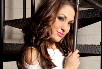 Bio-briebella_display_image