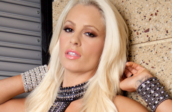 Bio-maryse_display_image
