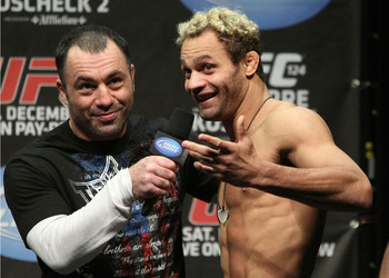 11_st-pierre_koscheck07_display_image