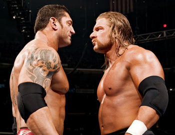 Batista-and-triple-h_display_image