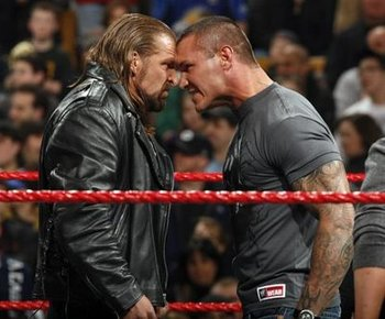Wwe-superstars-triple-h-and-randy-orton_display_image