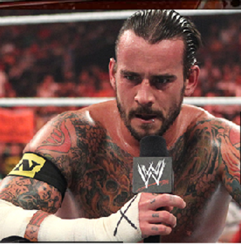 Cm-punk-shoot-promo1_display_image