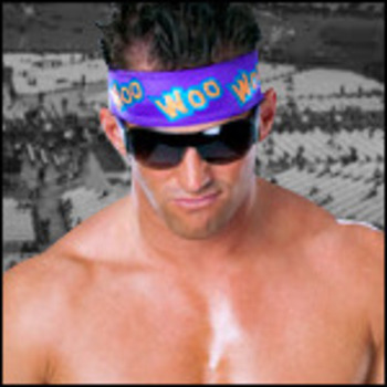 Th_zackryder2_display_image