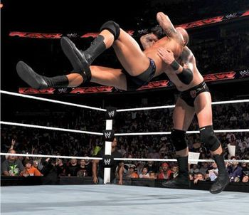 Randy-orton-vs-wade-barrett-with-rko_display_image