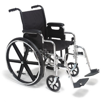 Wheelchair_display_image