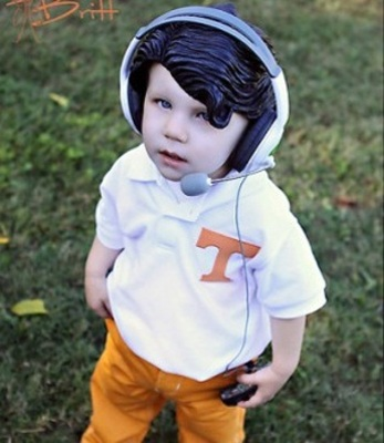 Little-derek-dooley-halloween_display_image