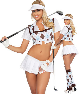 http://www.3wishes.com/images/holeinone-gf.jpg
