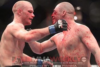 Ufcv3-sanchez-v-kampmann-6_display_image