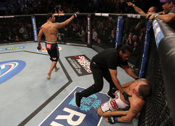 The-ufc-blogger-bignog-schaub-finish_display_image