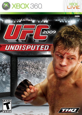 Ufc_2009_undisputed_griffin_cover_display_image