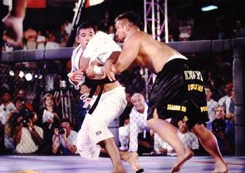 Royce-gracie-vs